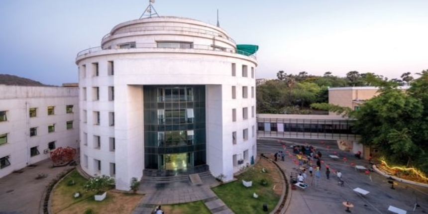 Films by Whistling Woods' students to stream on Disney+ Hotstar