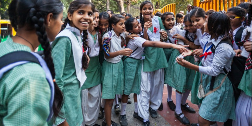 MSBSHSE HSC Result 2020 Statistics Released; 90.66% students passed, check complete details here