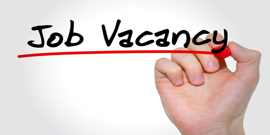 BPSC Recruitment 2020; Apply for 287 Vacancies of Assistant Professor Posts