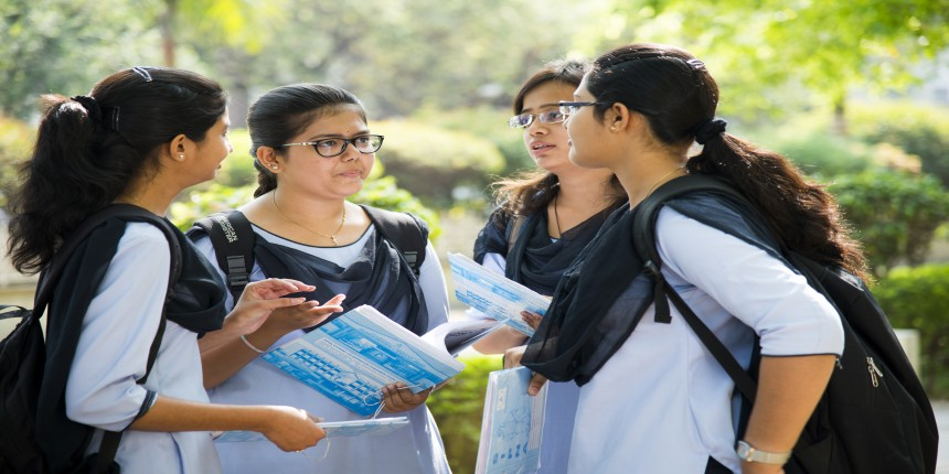 NEET 2020: Tamil Nadu approves 7.5 percent quota for government school students