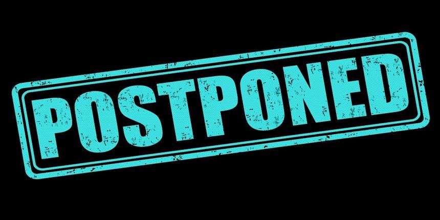 COMEDK UGET and Uni-GAUGE 2020 exam postponed