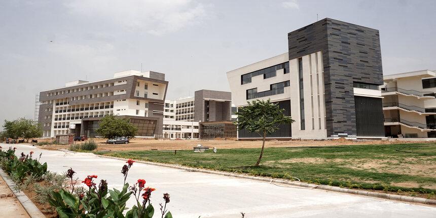 AICTE approves XLRI Delhi-NCR campus for 2020-22