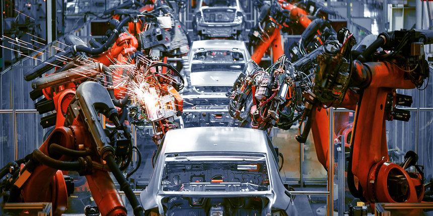 Chitkara University to offer M.Tech program in Automotive Engineering