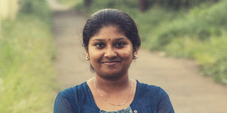 Why a university student sued the Kerala Government for a laptop