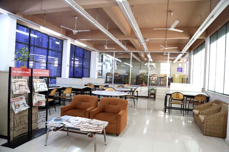 SP Jain School of Global Management introduces flexible tri-city BBA program