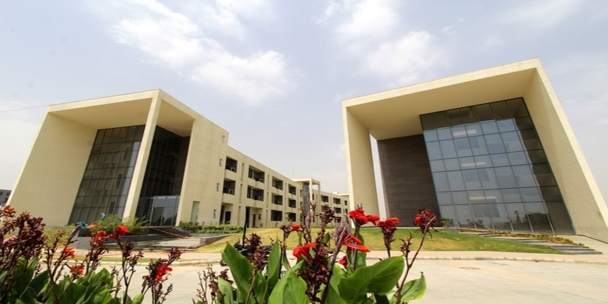 XLRI  to Commence New Academic Session from August 2020