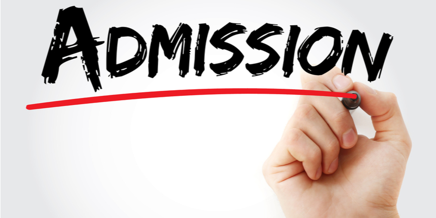 JIMS Vasant Kunj offers admission in BBA, BCA for academic year 2020-2021