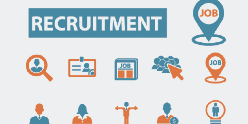 NIRDPR Recruitment 2020: Apply Online For 510 Posts @nirdpr.org.in