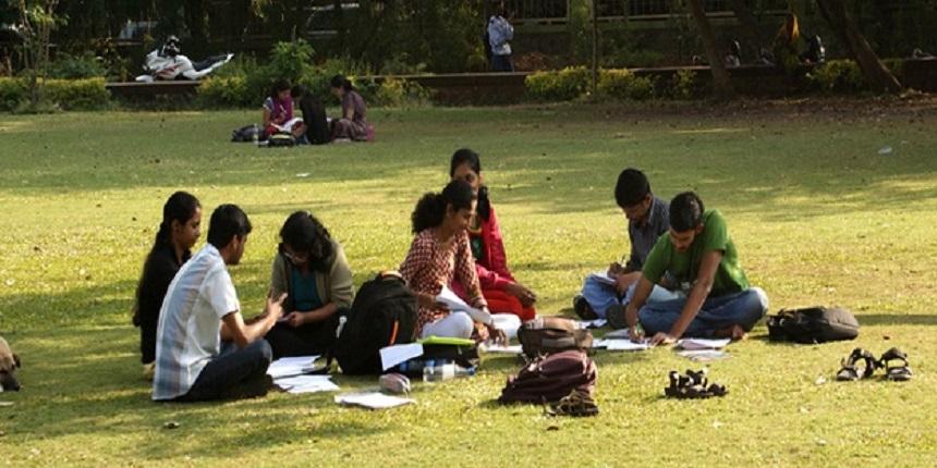 179 engineering, MBA institutes shut; 80,000 seats reduced: AICTE