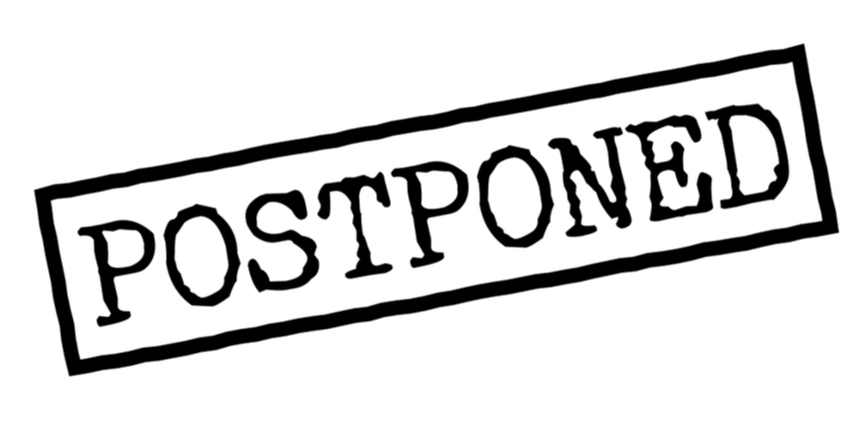 HP TET 2020 postponed due to COVID 19 - Check details here