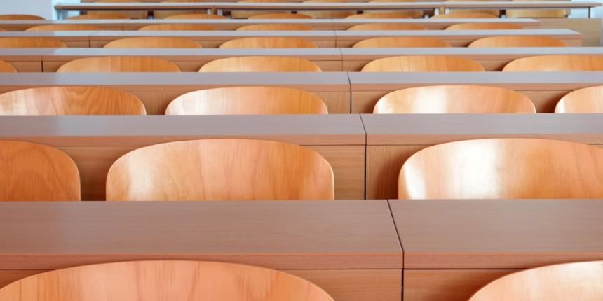 WBJEE 2020: Proposal to end blocking of engineering seats