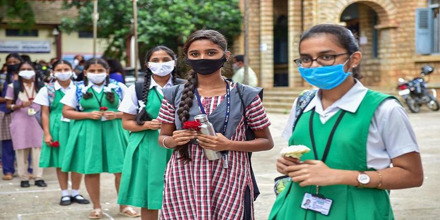 Mizoram postpones schools academic session 2020-21