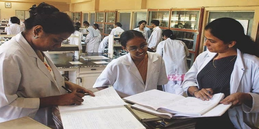 Tamil Nadu CM lays foundation for one more govt medical college