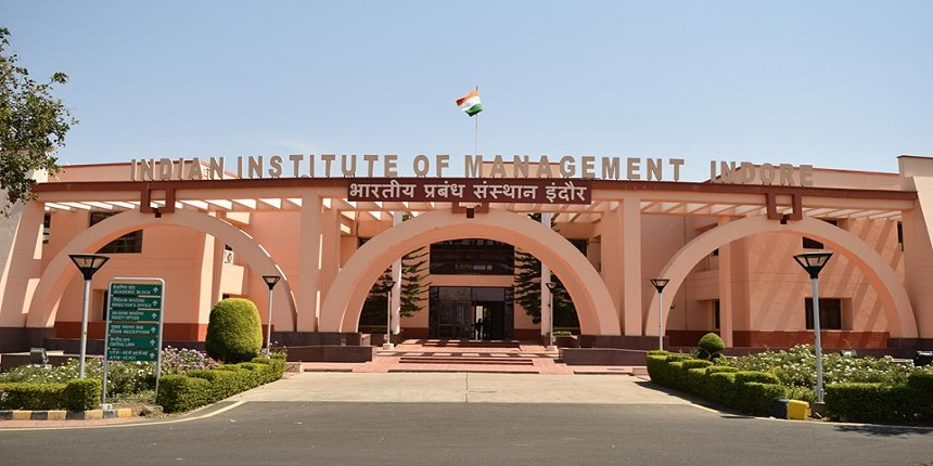Restricting one-year PG degrees is a breach of autonomy: IIMs
