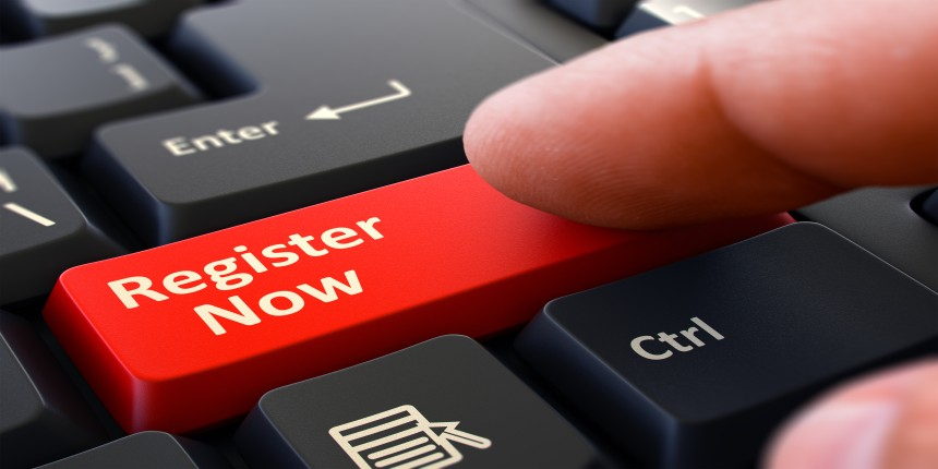 NBE FMGE 2020 June registration started; apply online at nbe.edu.in