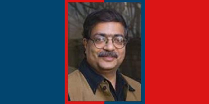 European scientific body elects Indian scientist as lifetime member