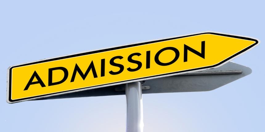Babu Banarasi Das University starts B.Tech 2020 application process