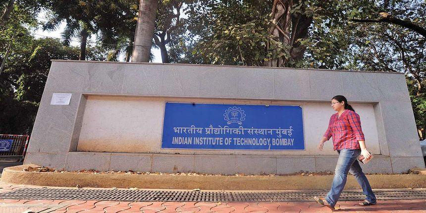 Online Classes: IIT Bombay alumni donate Rs 1.5 cr for laptops, internet