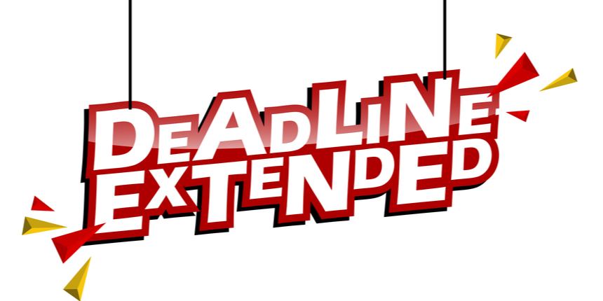HP TET 2020 - Application form filling date extended