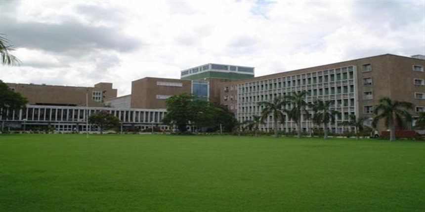 AIIMS to help ITDC strengthen COVID-19 protocols at its hotels
