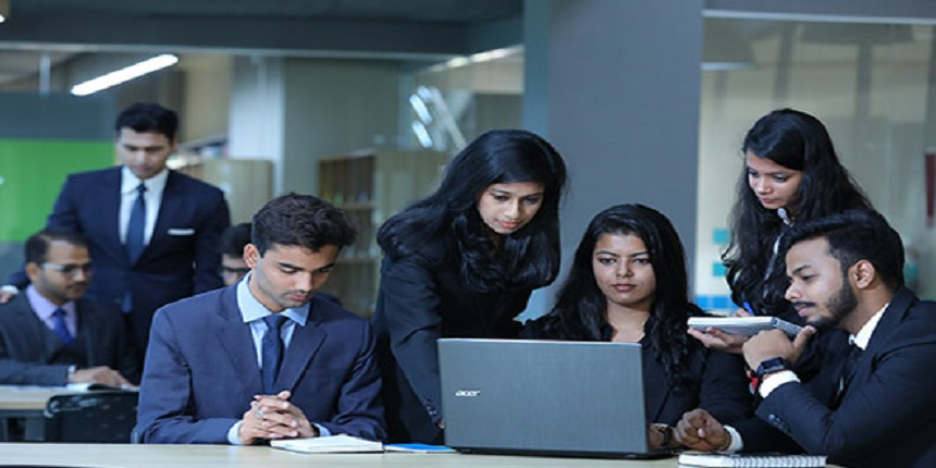AICTE Revises Academic Calendar: PGDM classes from July 15, Engineering from August 17