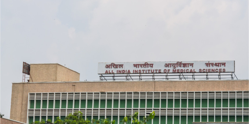 AIIMS BSc (H) Nursing 2020 revised dates announced; exam on August 21
