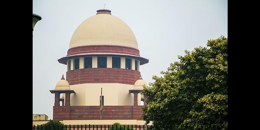 COVID-19: UGC questions Delhi, Maharashtra's decision to cancel exams