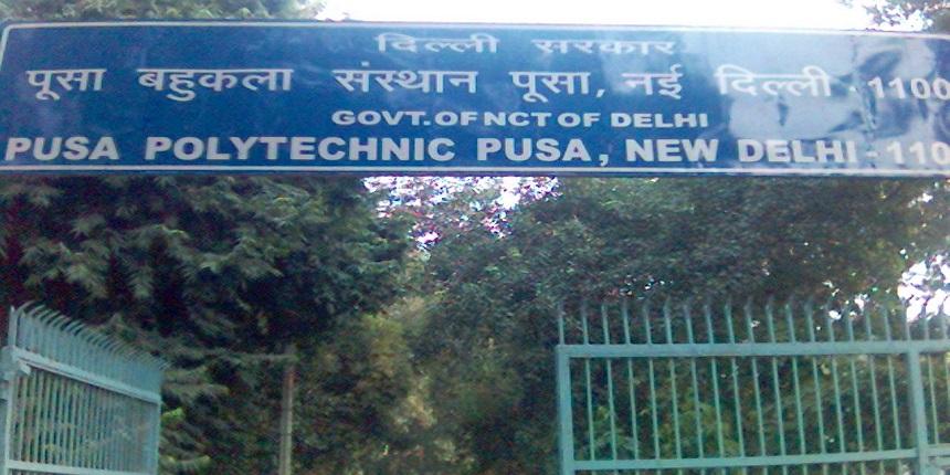 Delhi cancels all semester exams for diploma programmes