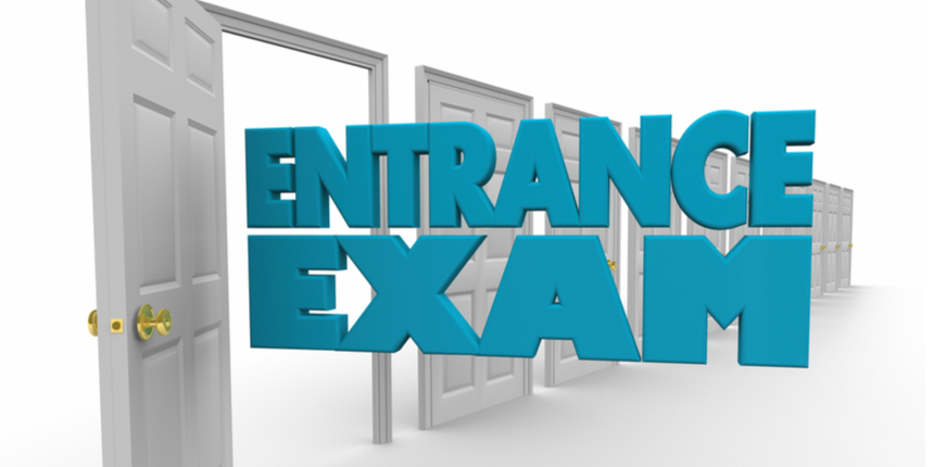 NCHMCT JEE 2020: NTA announces new exam date @nchmjee.nta.nic.in