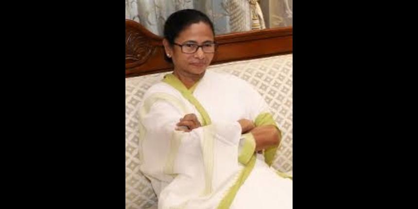 Nearly 67 lakh girls empowered by Kanyashree scheme: West Bengal CM