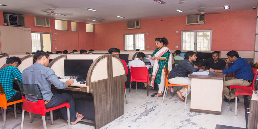 COMEDK UGET and Uni-GAUGE-E 2020 to be conducted on August 19; check last minute tips here