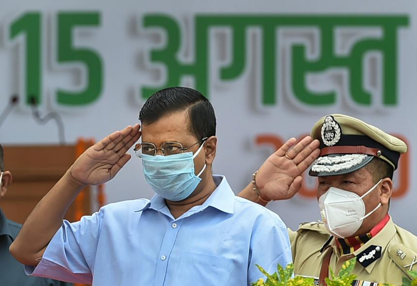 COVID-19: Will not open schools in Delhi unless fully convinced, says Kejriwal