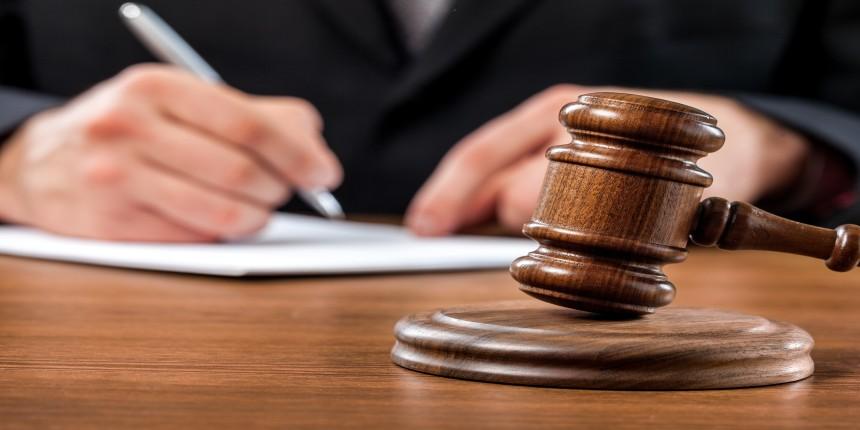 AIAPGET 2020: Plea filed by 17 doctors seeking postponement of the exam