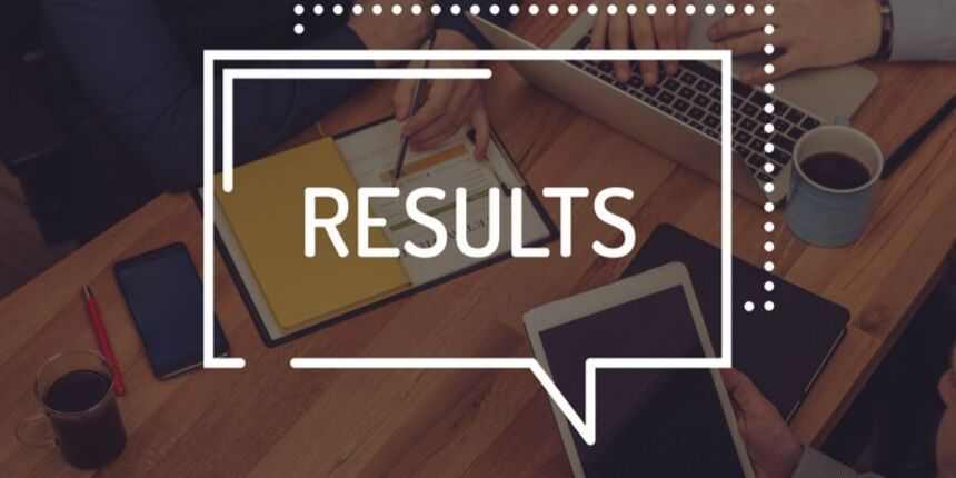 WBPSC Food SI Result 2020 declared; check list of selected candidates