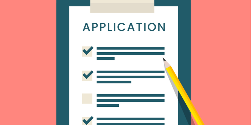 GAT-B application form 2020 to be re-released on August 20; exam on October 3