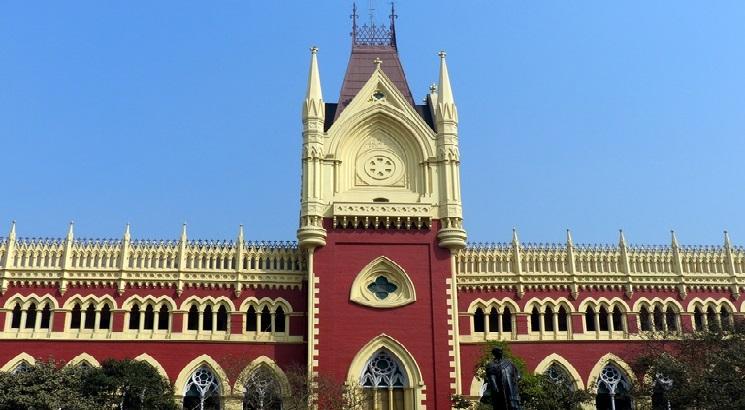 Bengal: Panel to look into school financials over fee cut demand