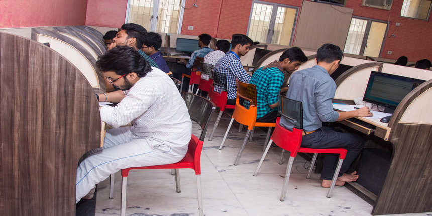 JEE Main 2020, NEET 2020 to be held as scheduled: NTA confirms