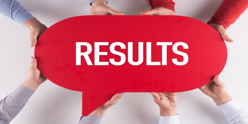 KCET 2020 result announced; check @kea.kar.nic.in