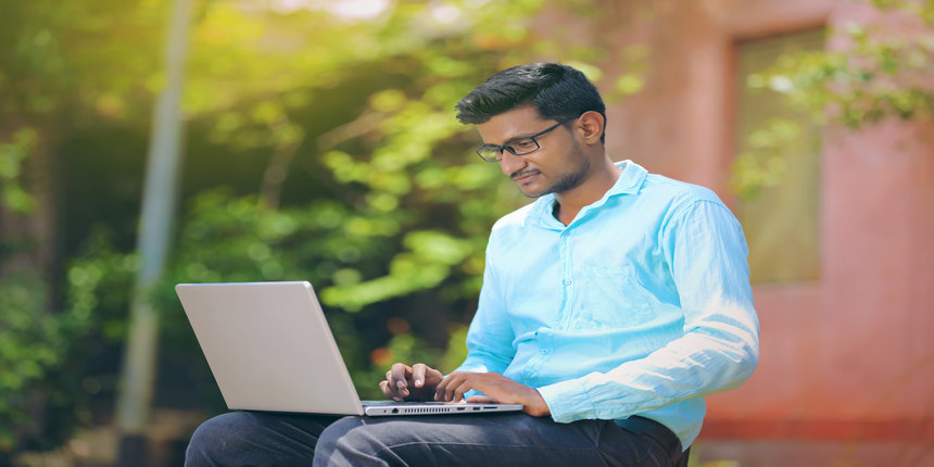 NATA 2020 admit card to be released tomorrow at nata.in