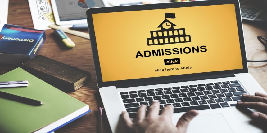 Kashi Institute of Technology starts B.Tech 2020 admissions