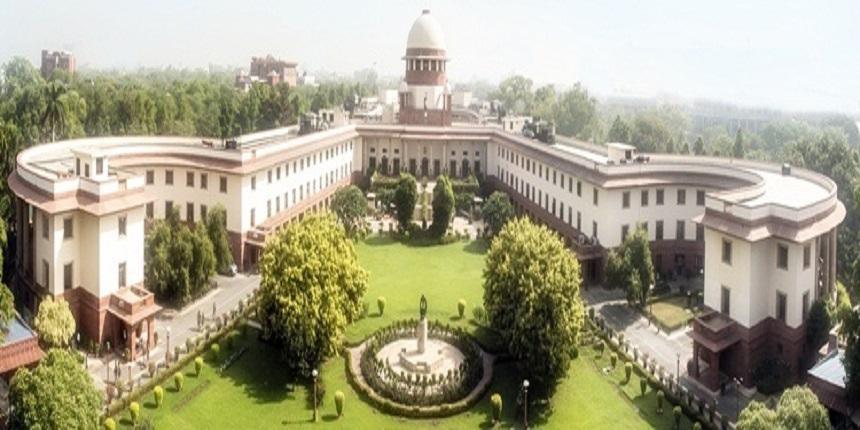 UGC Exam Guidelines: Supreme Court Verdict Unlikely Today