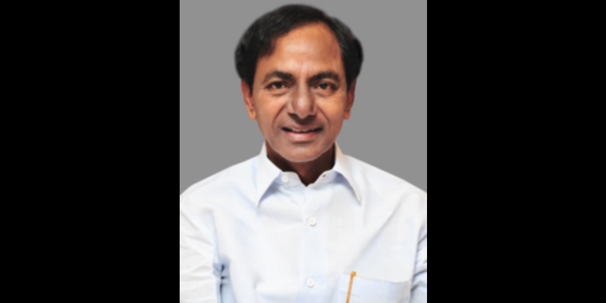 Telangana CM seeks to expedite appointment of varsity VCs