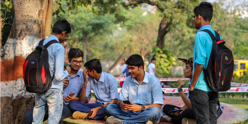 TN govt seeks exemption of students of the state for appearing in NEET