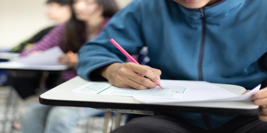 NATA 2020 second exam date announced; registrations open till September 4