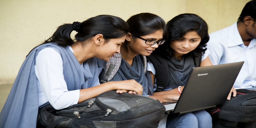 NEET 2020 Statistics: Registrations rose by 78,058; increase of 5.13%