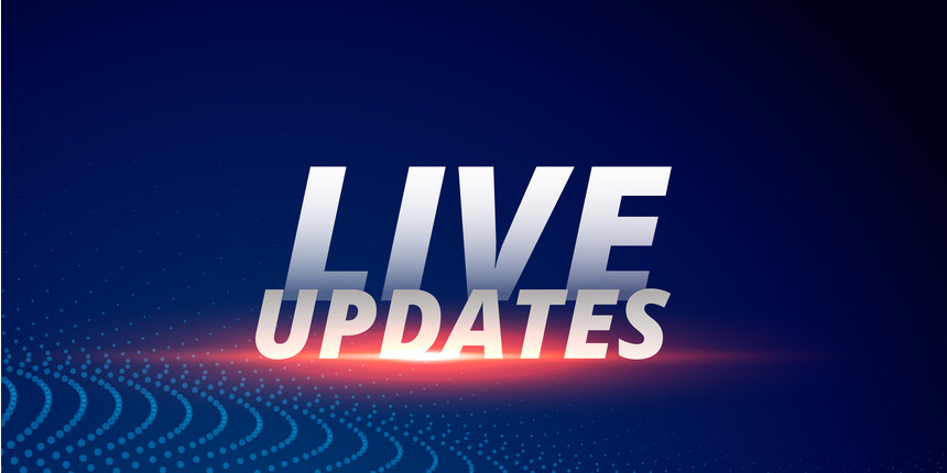 Mumbai University Merit List 2020 - Get Live Updates on MU Colleges