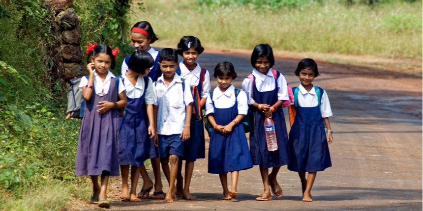 COVID-19 pandemic created largest disruption of education in history, affecting 1.6 billion students: UN