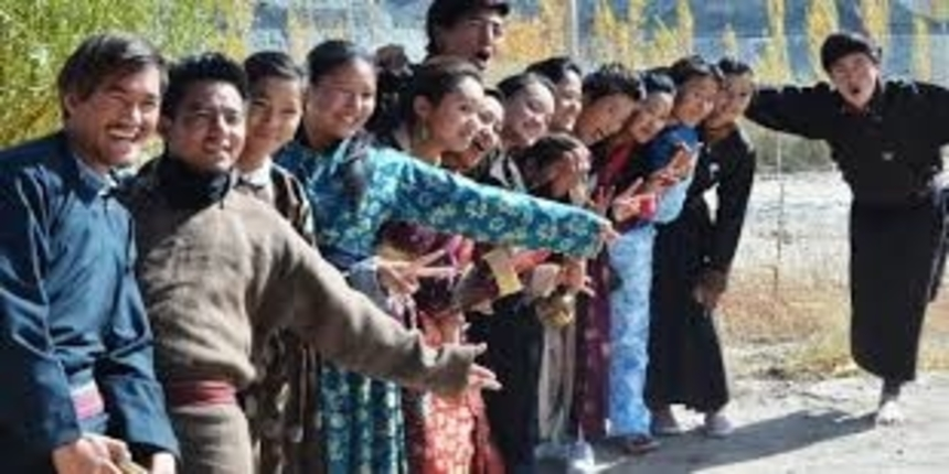 J&K reserves 4pc seats in engineering, medical colleges for students from Ladakh