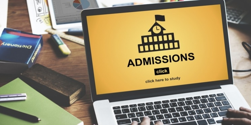 IIT JAM 2020 third and final round admission list released @JOAPS