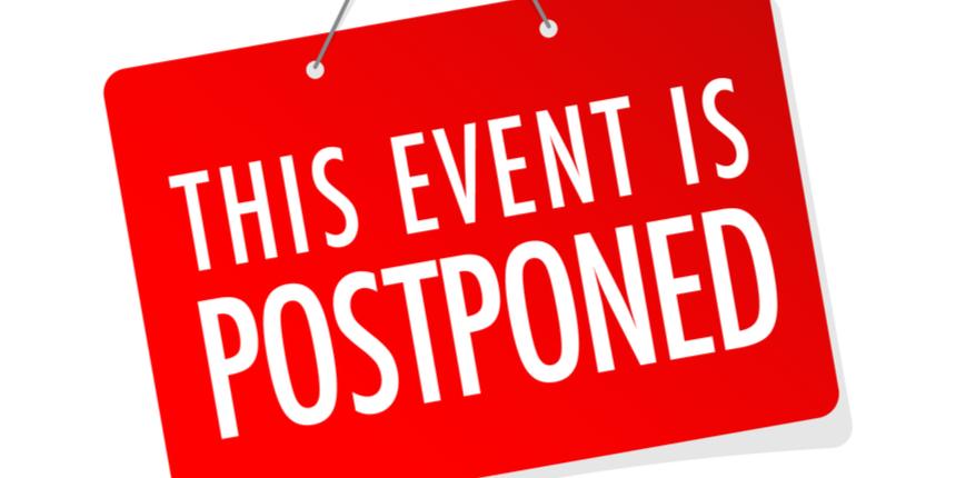 BPSSC 2020 SI Mains Exam Postponed; Check Details @bpssc.bhi.nic.in